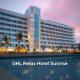 Hotel GHL Relax Sunrise