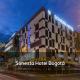 Hotel Sonesta Bogotá