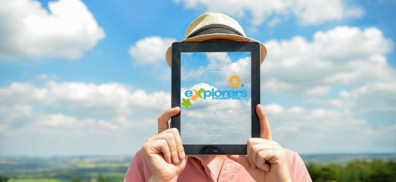 5 Lugares que no conoces-Explorers (1)