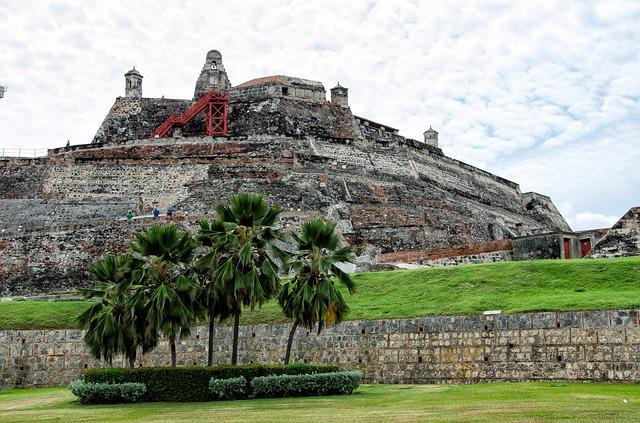 Vacaciones de fin de año-Cartagena